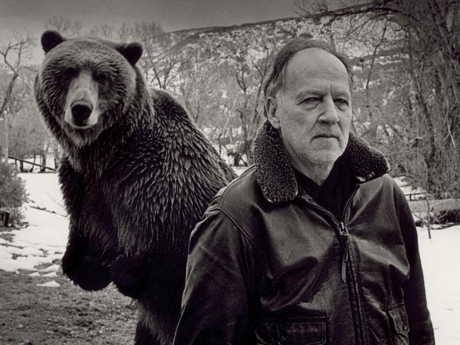 grizzly-man-2005-003-werner-herzog-bear-posebfi-00n-h4x-1000x750