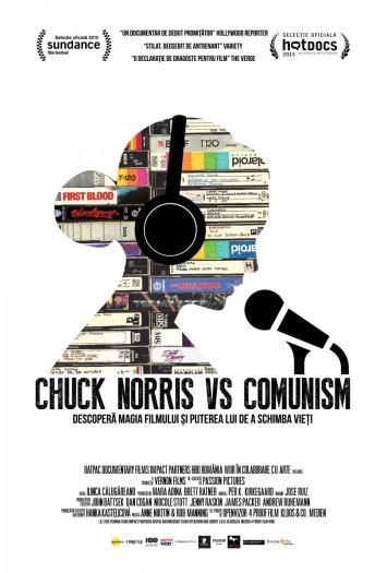 Chuck-Norris-vs-Communism