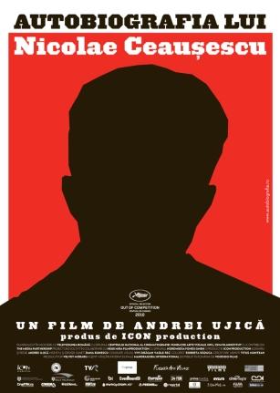 autobiografia-lui-nicolae-ceausescu
