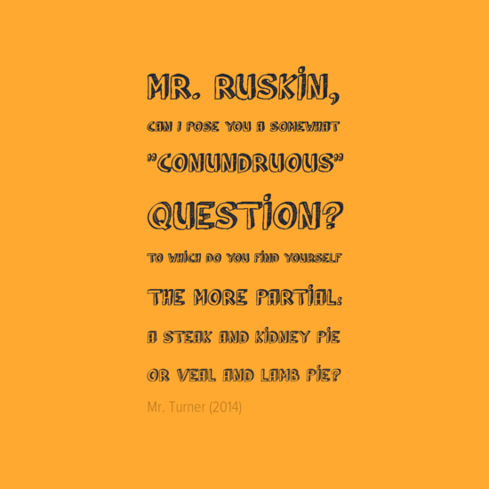 mrruskin2c0acaniposeyouasomewhat0a22conundruous220aquestion3f0atowhichdoyoufindyourself0athemorepart-default