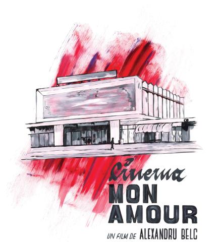 cinema mon amour.png