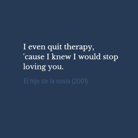 ievenquittherapy2c0a27causeiknewiwouldstop0alovingyou-default