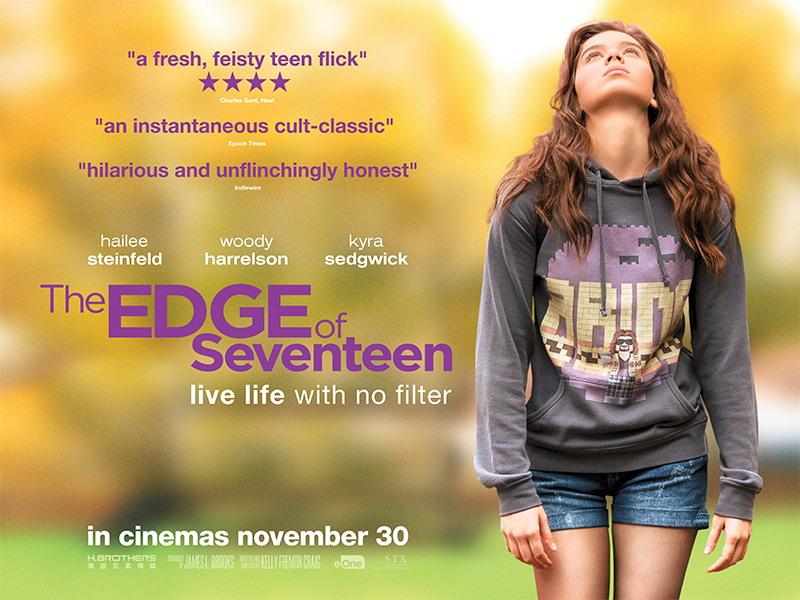 the-edge-of-seventeen-2016-movie-poster