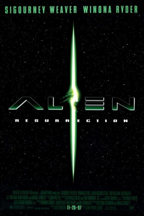 alien_resurrection_ver1