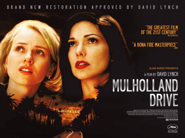 mulholland-drive-restored-poster