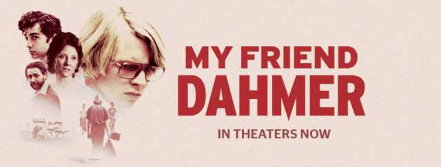 my-friend-dahmer-poster-wide