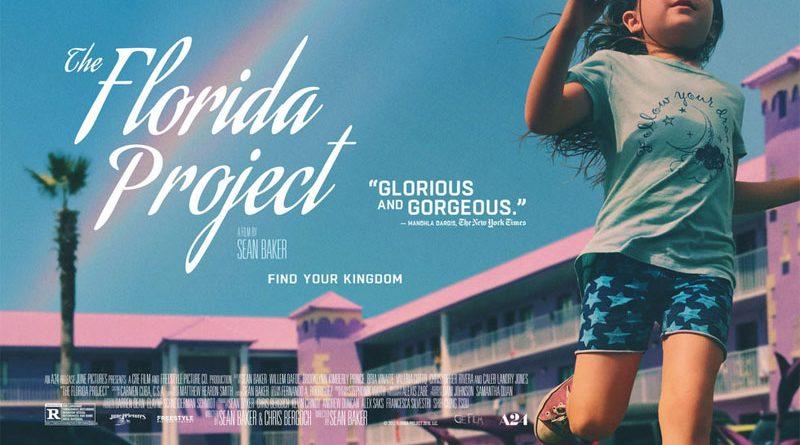 TheFloridaProject