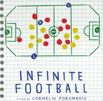 40x60-infinite-football-hd