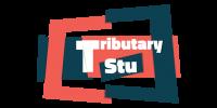 tributarystu